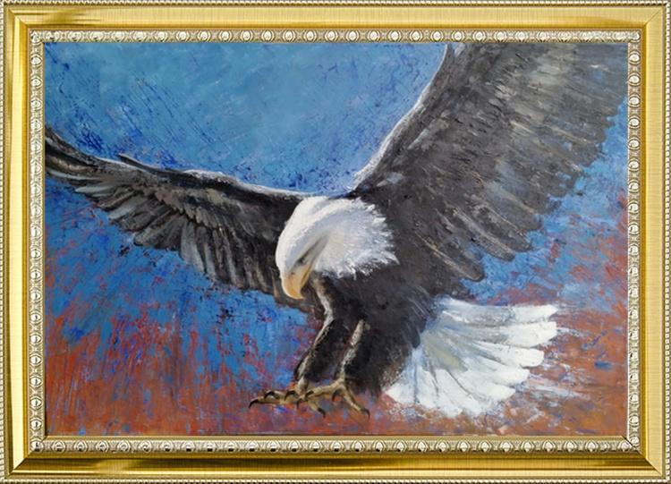 American Eagle - Image 0