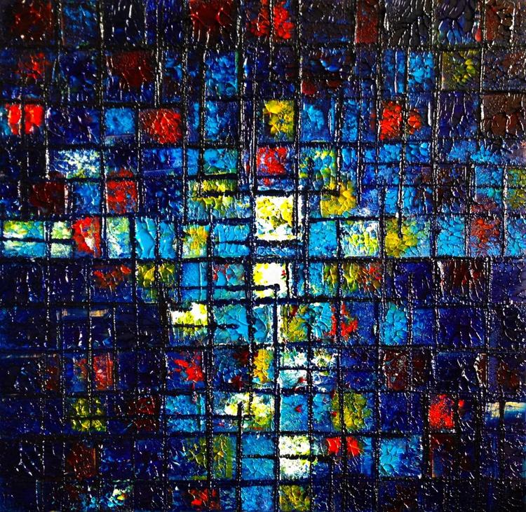 """Building Blocks"" - Image 0"