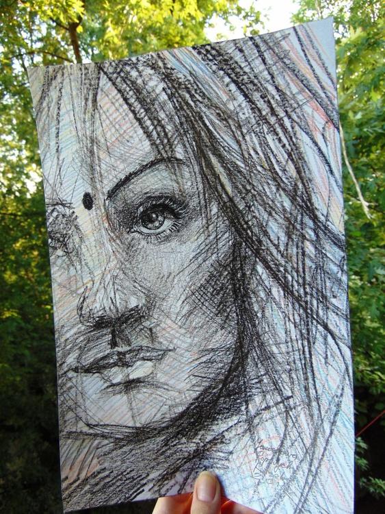 sketch #7 - Image 0