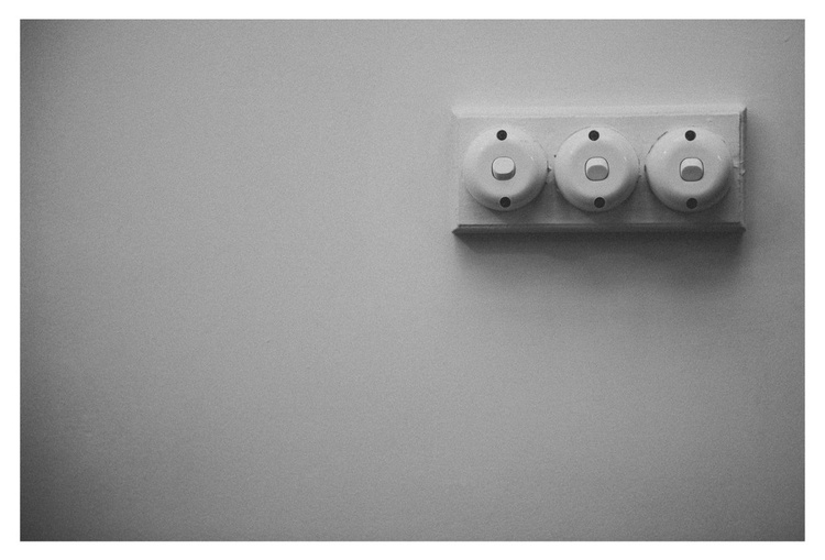 Switch - Image 0