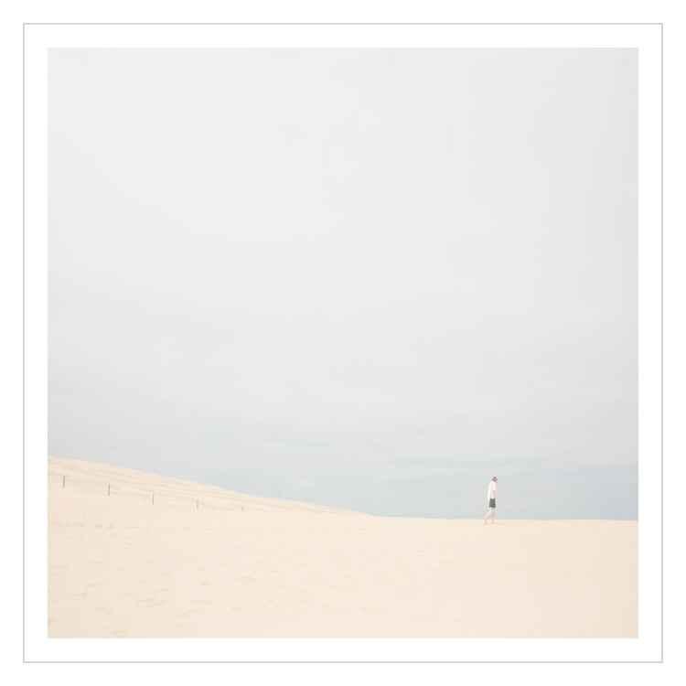 Dune 2 -
