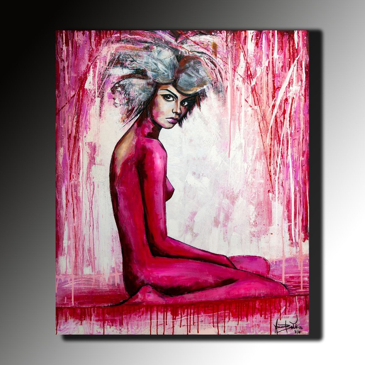 The Pink Panther - Image 0