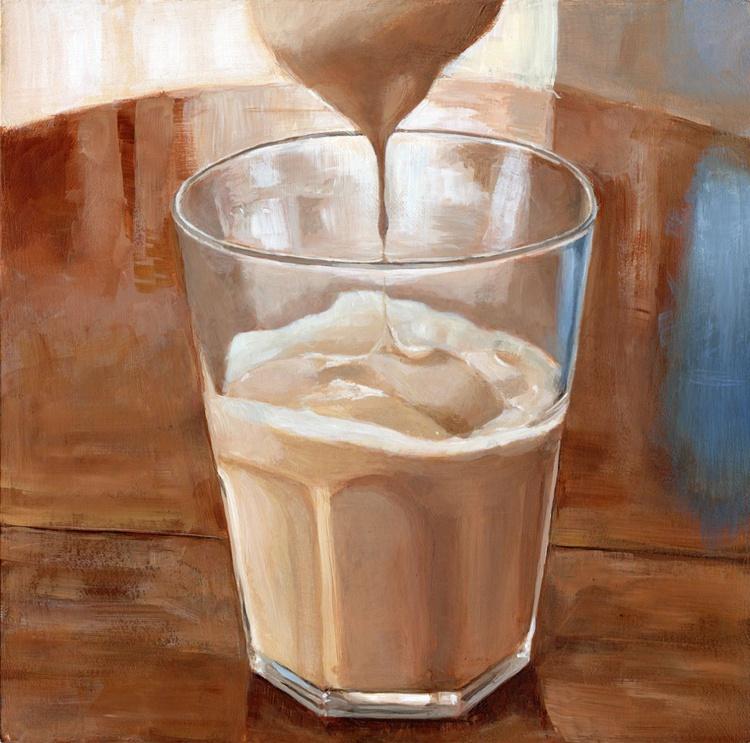 Yoghurt Culture - Image 0