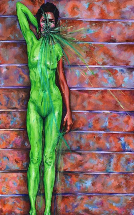 Verde Aura (Aura Series) - Image 0