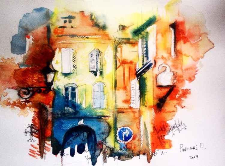 Houses2 -
