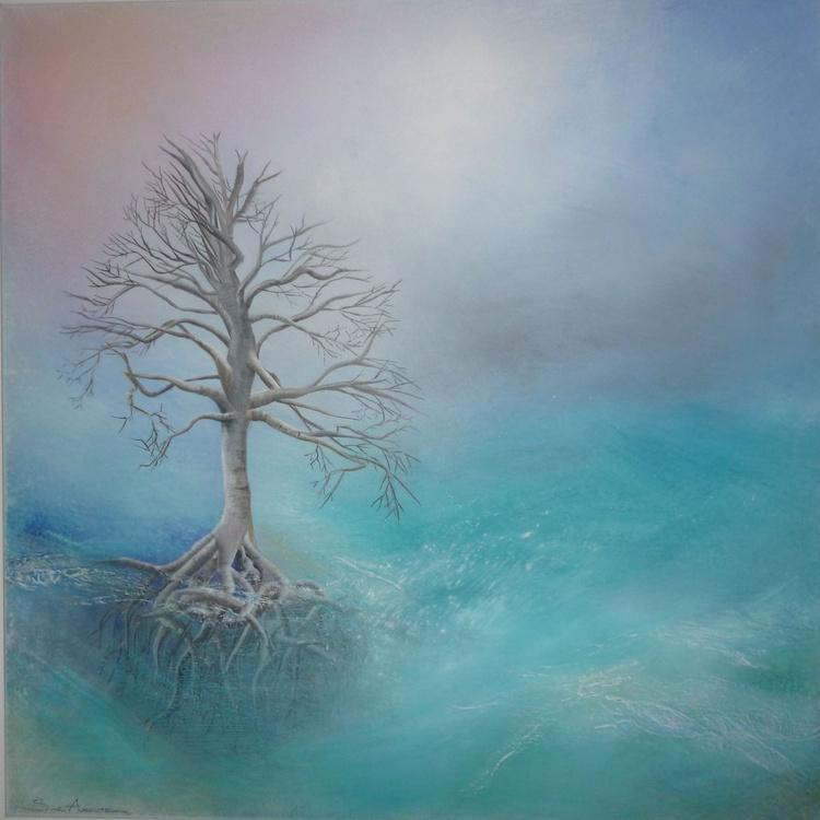 Ocean Colour Scene - Deeper - Image 0
