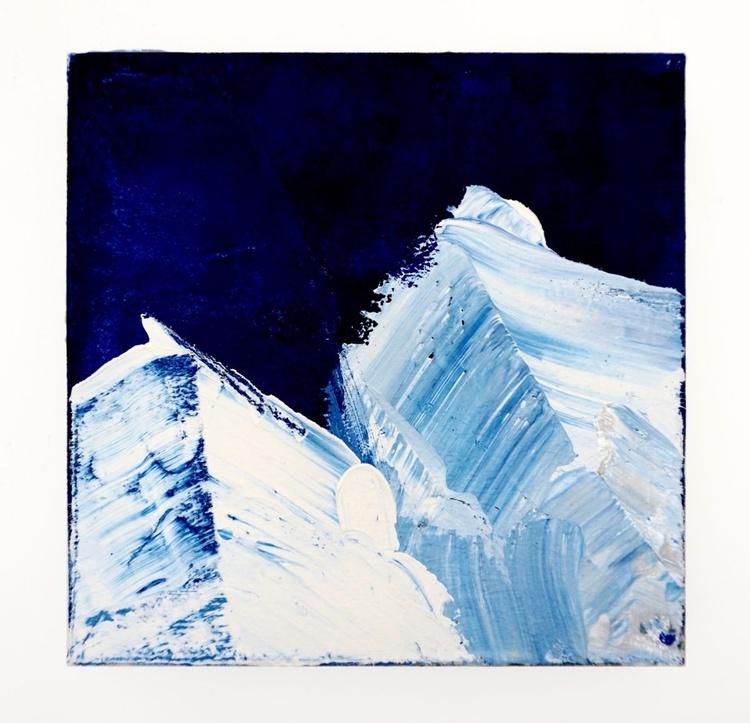 Glacier - Image 0