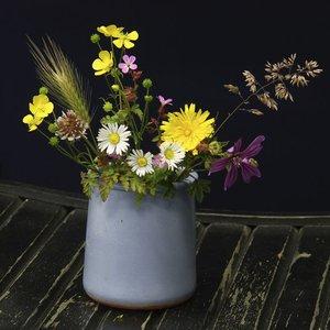 """Of Flowers 3 - """"Handpicked"""" by Katja Lichtermeer"""