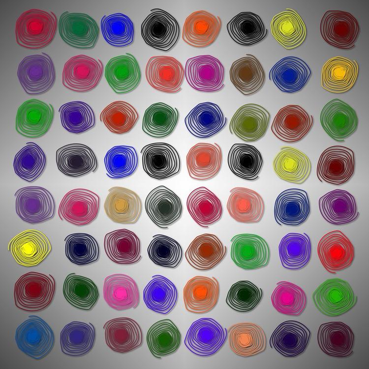 Untitled #165 - Image 0