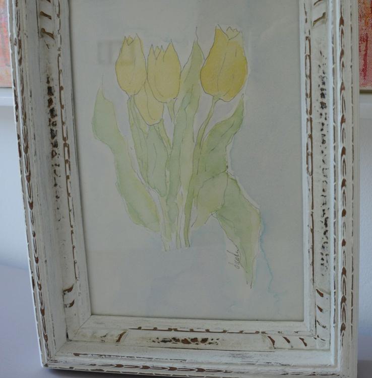 Tulip Love - Image 0