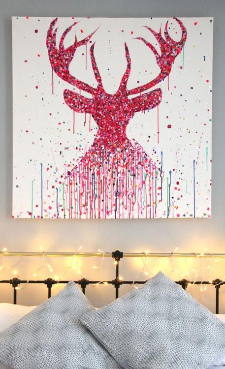 Oh Deer! - Image 0