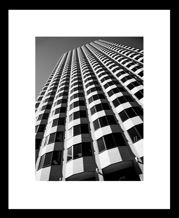 Downtown number 4 - Image 0