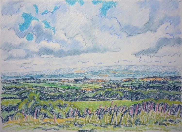 View at Woodbury Common - Image 0