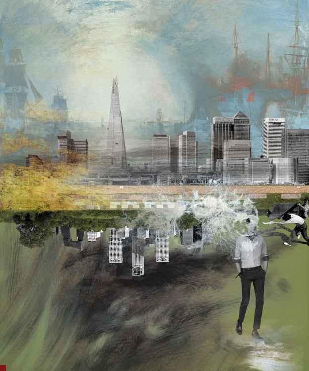 Post referendum Landscape 2 -
