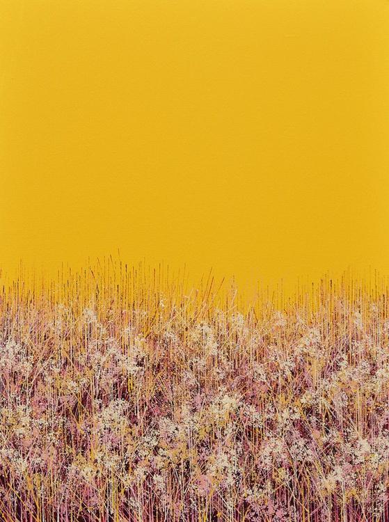 A Vintage Autumn - Image 0