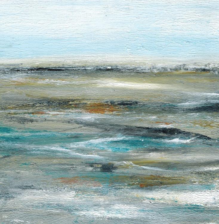 Evening Tides - Image 0