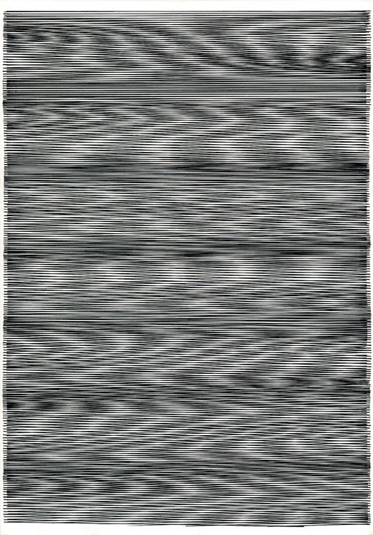 Disruption - Image 0