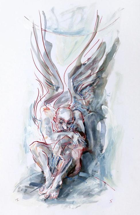 angel53 - exiled angel3 - Image 0