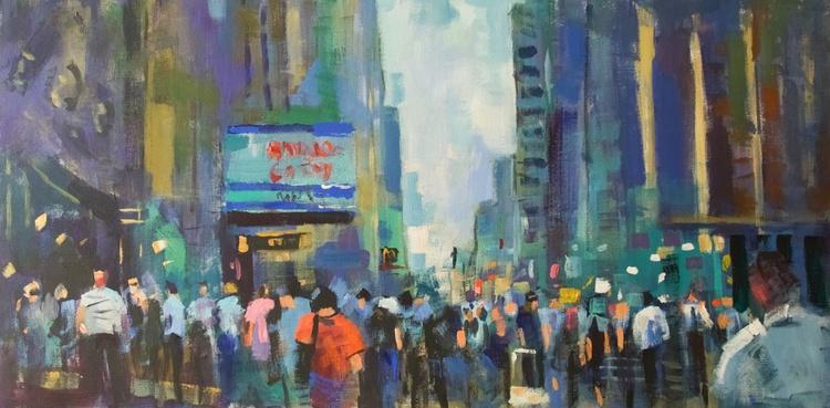 Radio City - Image 0