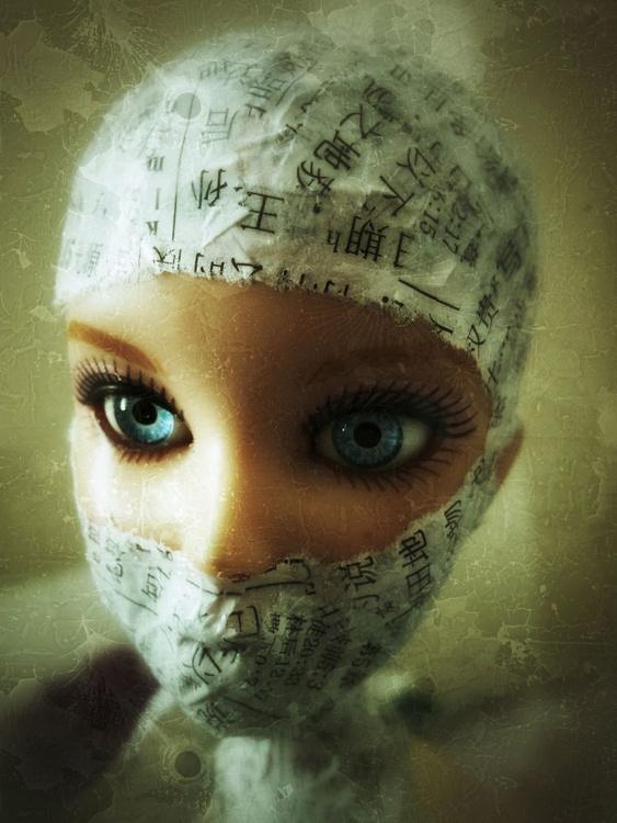 Marionette - Image 0