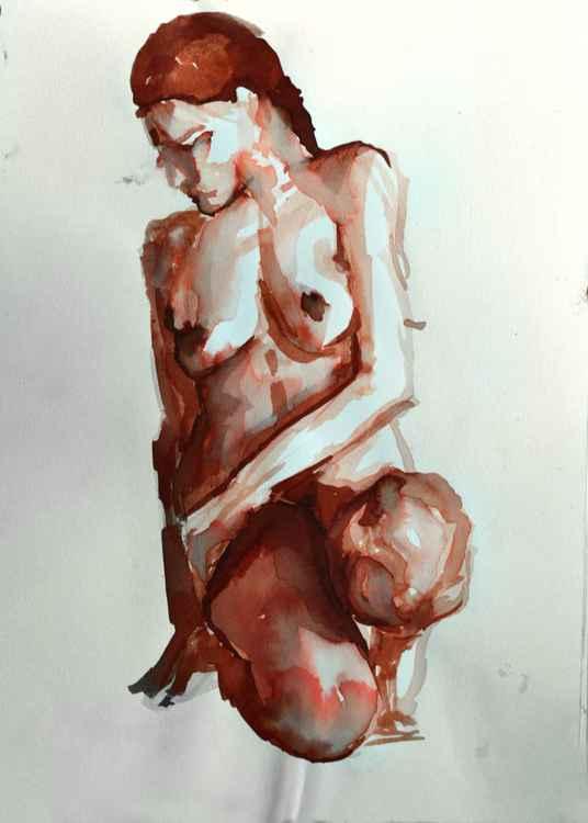 Nude 22