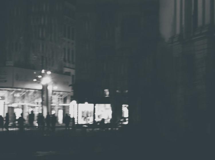 Late 3 - Image 0