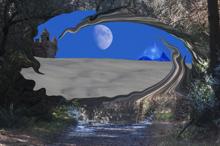 new dimension - Image 0