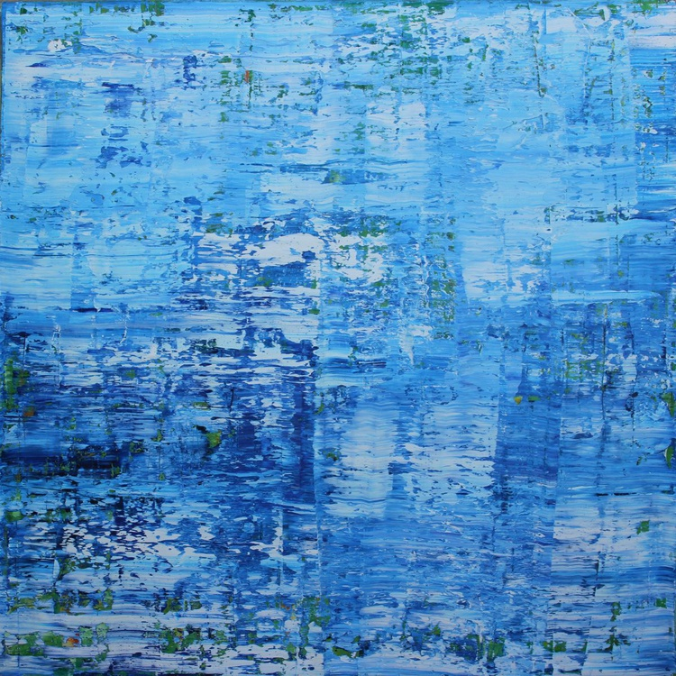Loch an Eilein [Abstract N° 1677] - Image 0