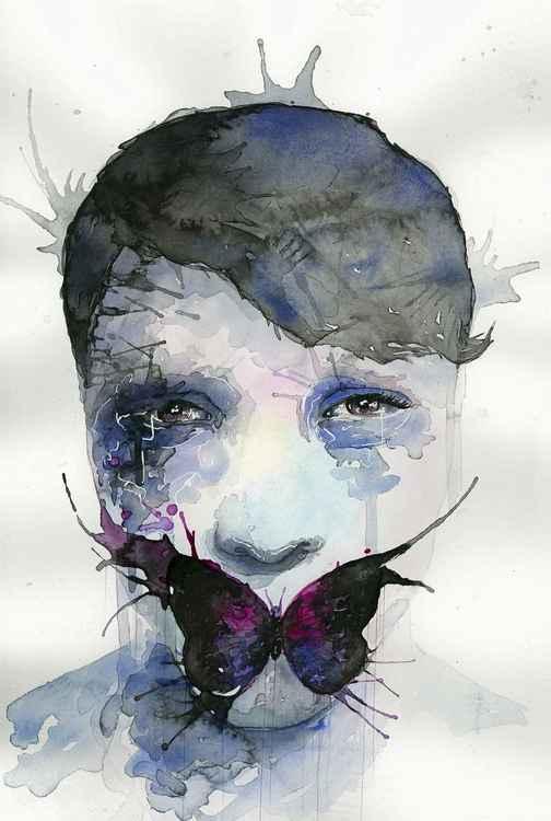 Silent Fragility -
