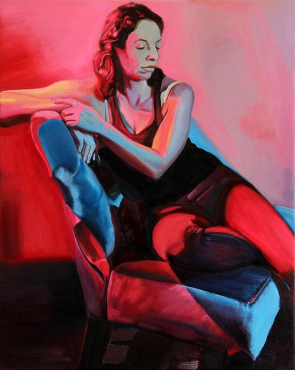 Colorful Thoughts III - Image 0
