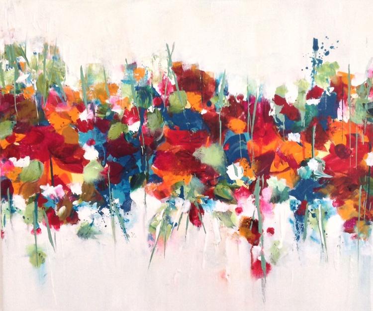 Autumn Whisper - Image 0