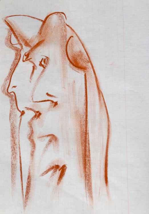 Sketch#17
