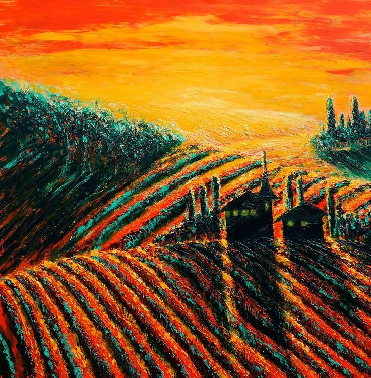 Lovin'  Bordeaux - Image 0