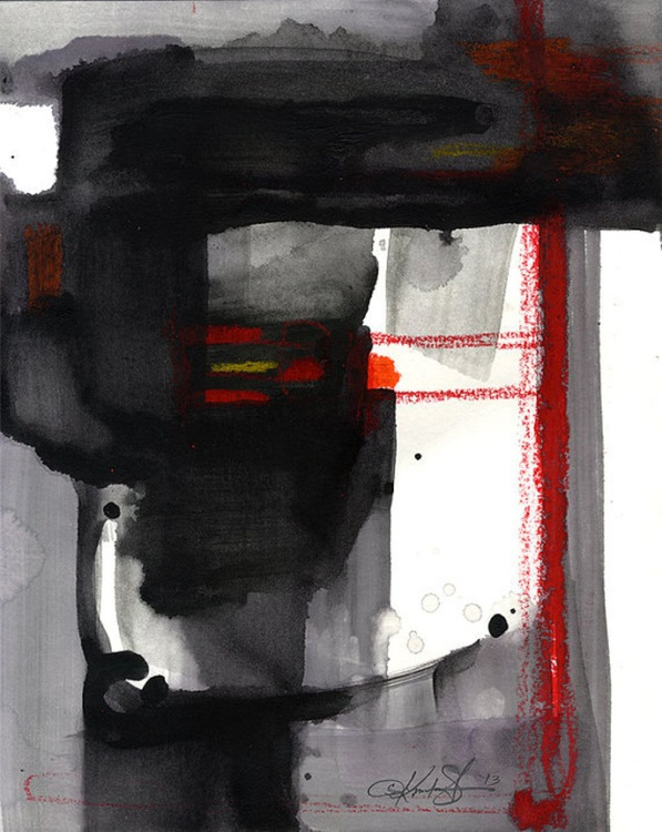 From the Expressions Series No.3 - Image 0