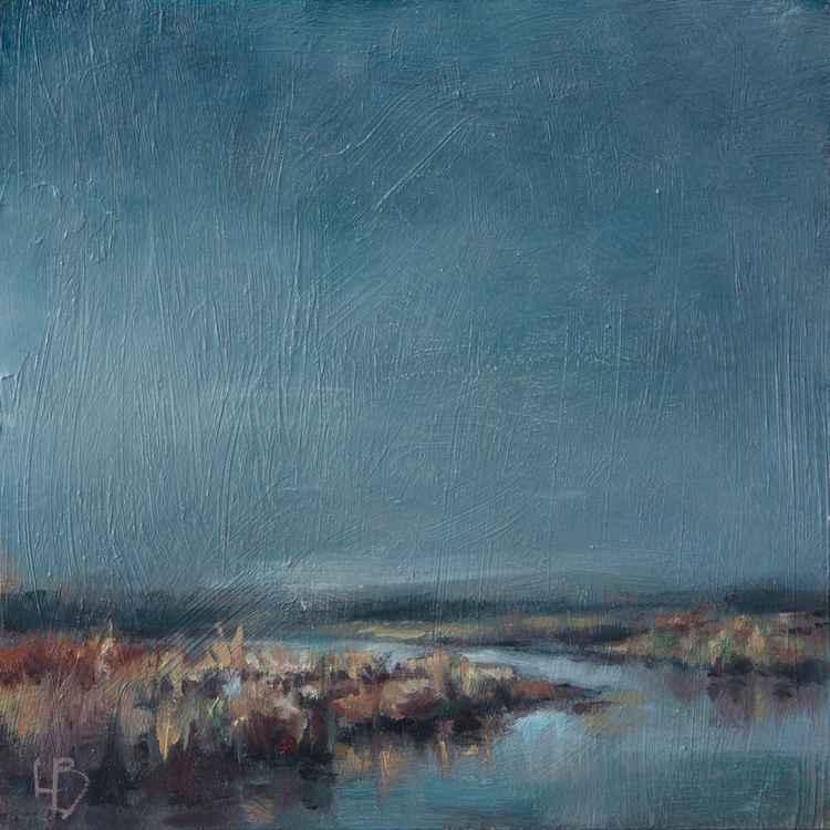 Blyth Marsh No. 1