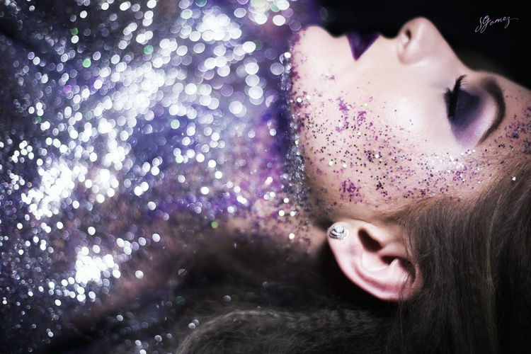 Covered In Stars  - Limited Edition (10) - Image 0