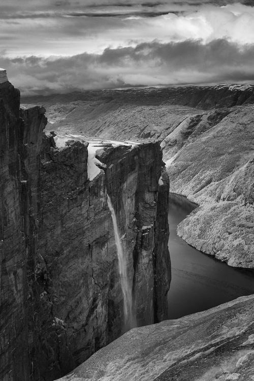 Fjord   [#201506191] - Image 0