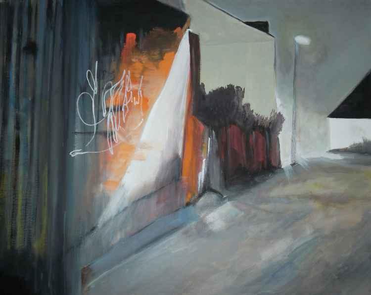 [463] Tag Street -