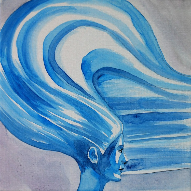 wind - Image 0