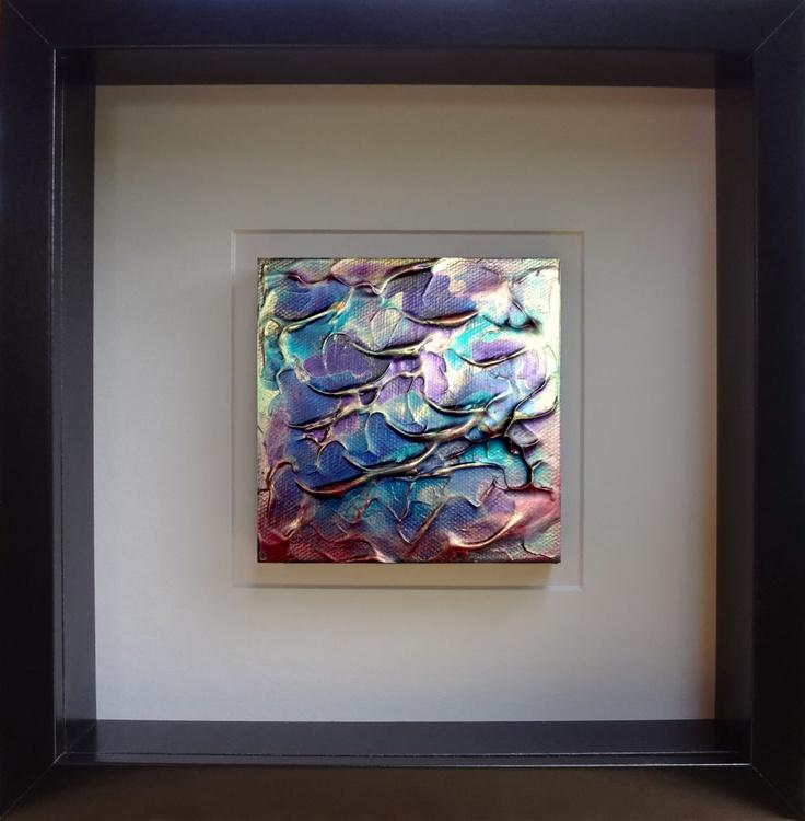 Aqua Batch No.2 - Image 0