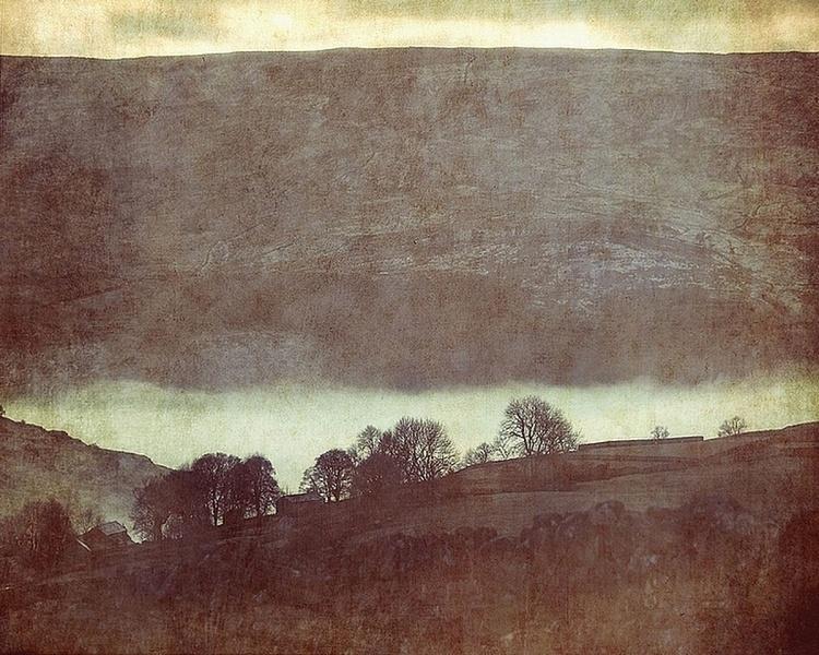 Misty Moors - Image 0