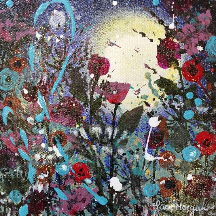 Moonlight - Image 0