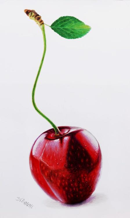 Single Cherry - Image 0