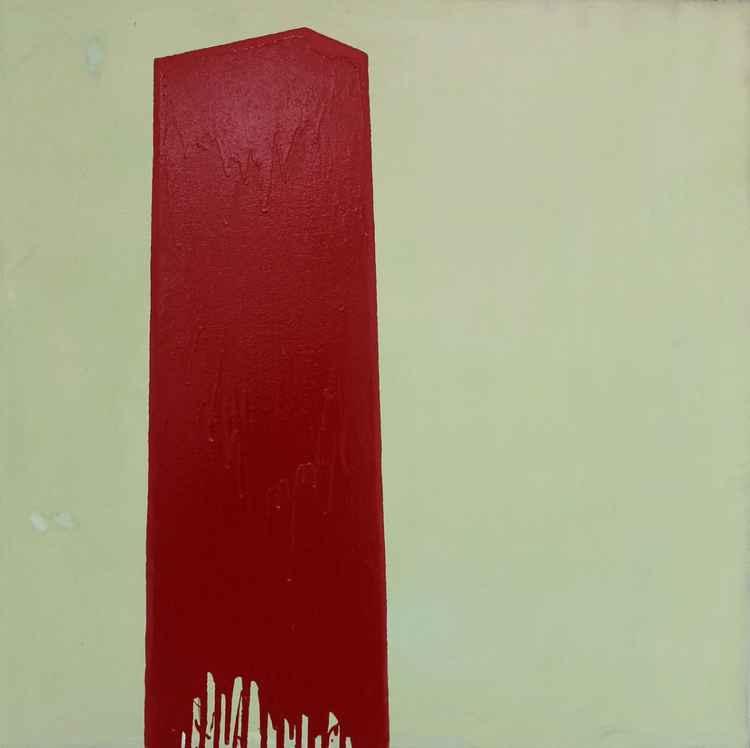 Monolith No. 2 -
