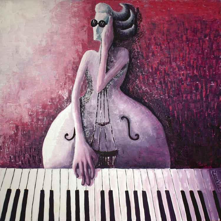 Lief Klavier