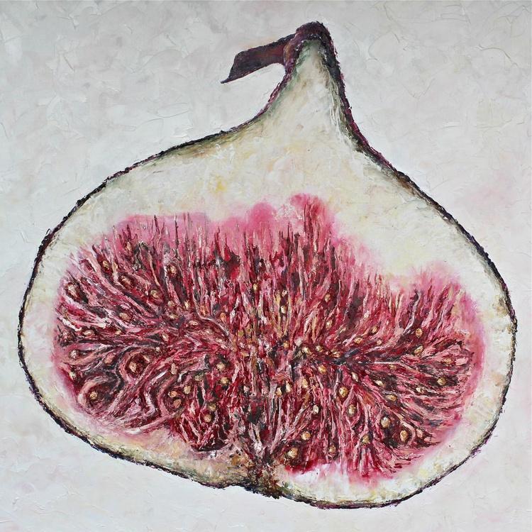 Fig 1 - Image 0