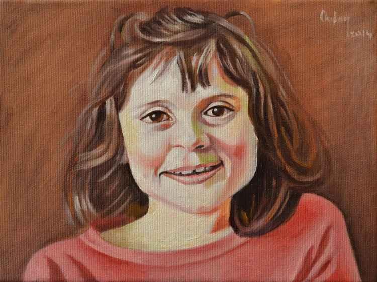 SMILE II -