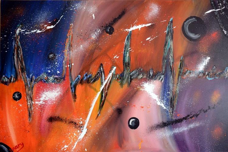 Sci-Fi Universe - Image 0