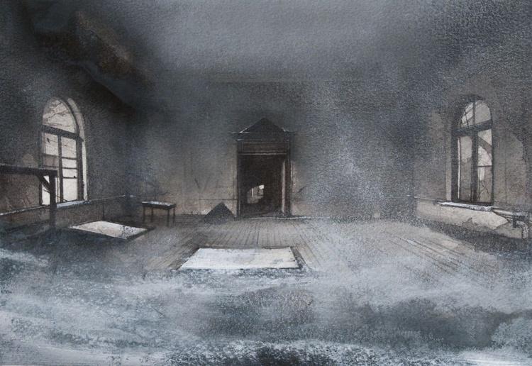 Untitled (053) - Image 0