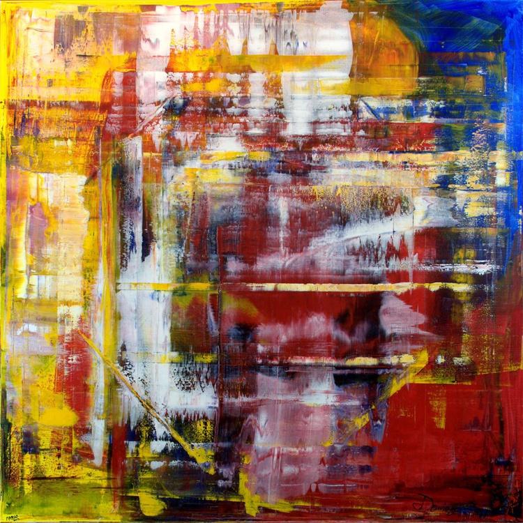 Reflections no. 7 - Image 0